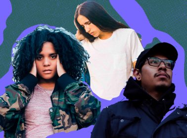 8 Musicians Paying Tribute to Their Indigenous Roots