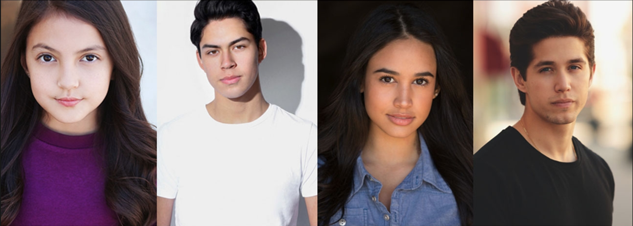 'Party of Five' Reboot Featuring Immigration Storyline Announces Cast