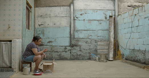 TRAILER: 'Temporada' Is an Emotional Fictional Story About the Real-Life Dengue Epidemic in Brazil