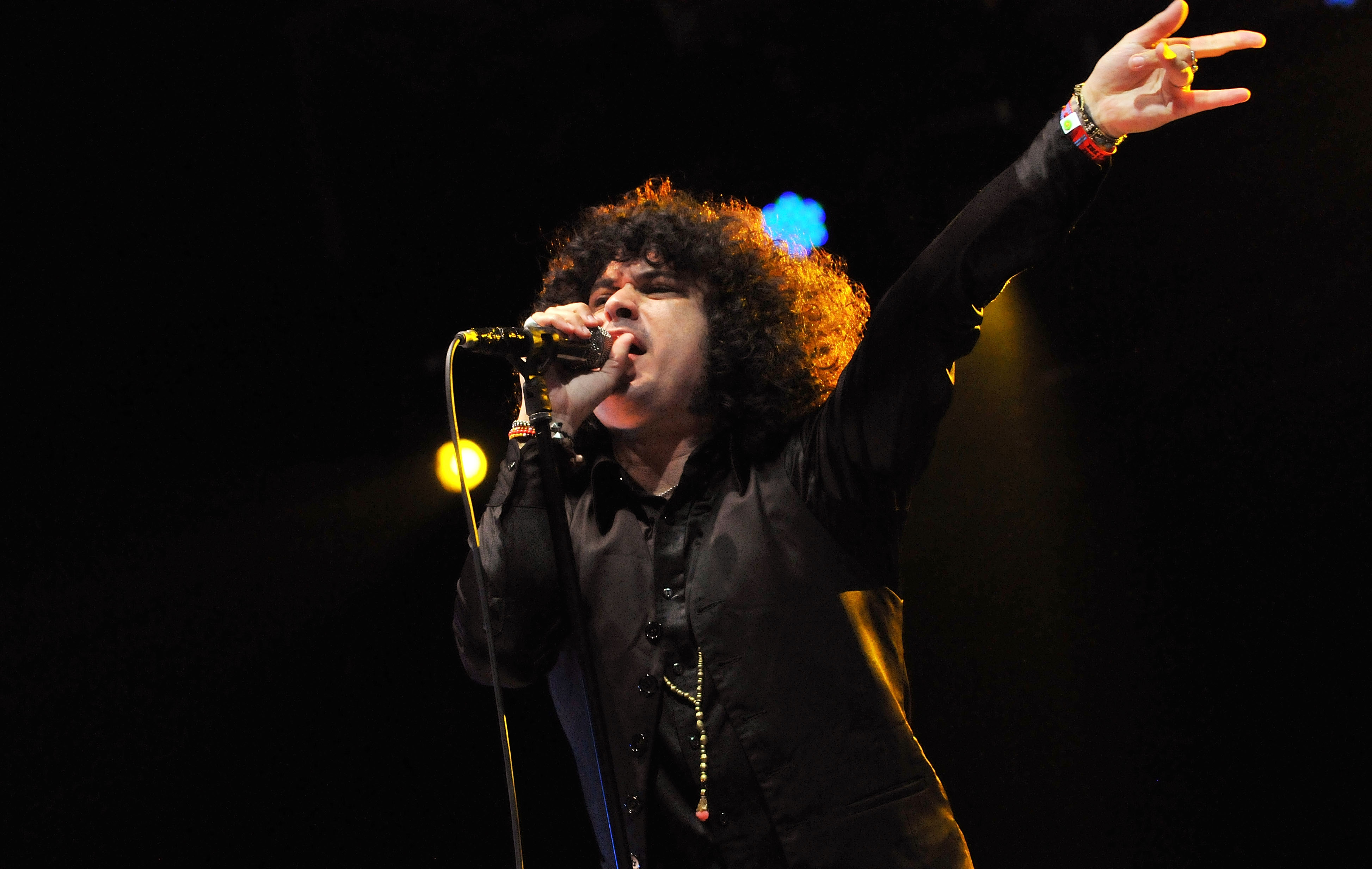 Cedric Bixler-Zavala Reacts to Beto's Loss: You Made Them Tremble With the Prospect of Change