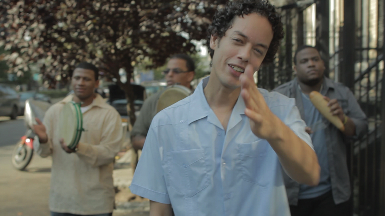 ABC Is Developing Brooklyn-Set Latino Web Series 'East WillyB' Into a TV Show