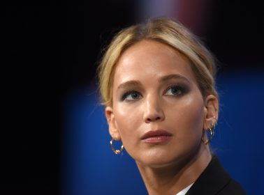 Dior Faces Backlash for Featuring Jennifer Lawrence as the Face of Its Escaramuza-Inspired Collection
