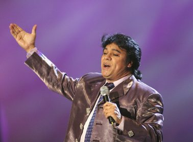Juan Gabriel's Son: No, My Father is Not Secretly Alive