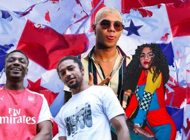 9 Panamanian Urbano Artists You Need to Know, According to DJ Bembona