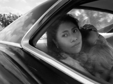 Ibeyi, Jessie Reyez and Café Tacvba's Quique Rangel to Appear on Album of Songs Inspired by 'Roma'