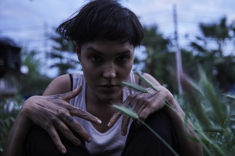 """Rubio's Bewitching Video """"Fábula"""" Will Lead You Into a Mystical Rave Underworld"""
