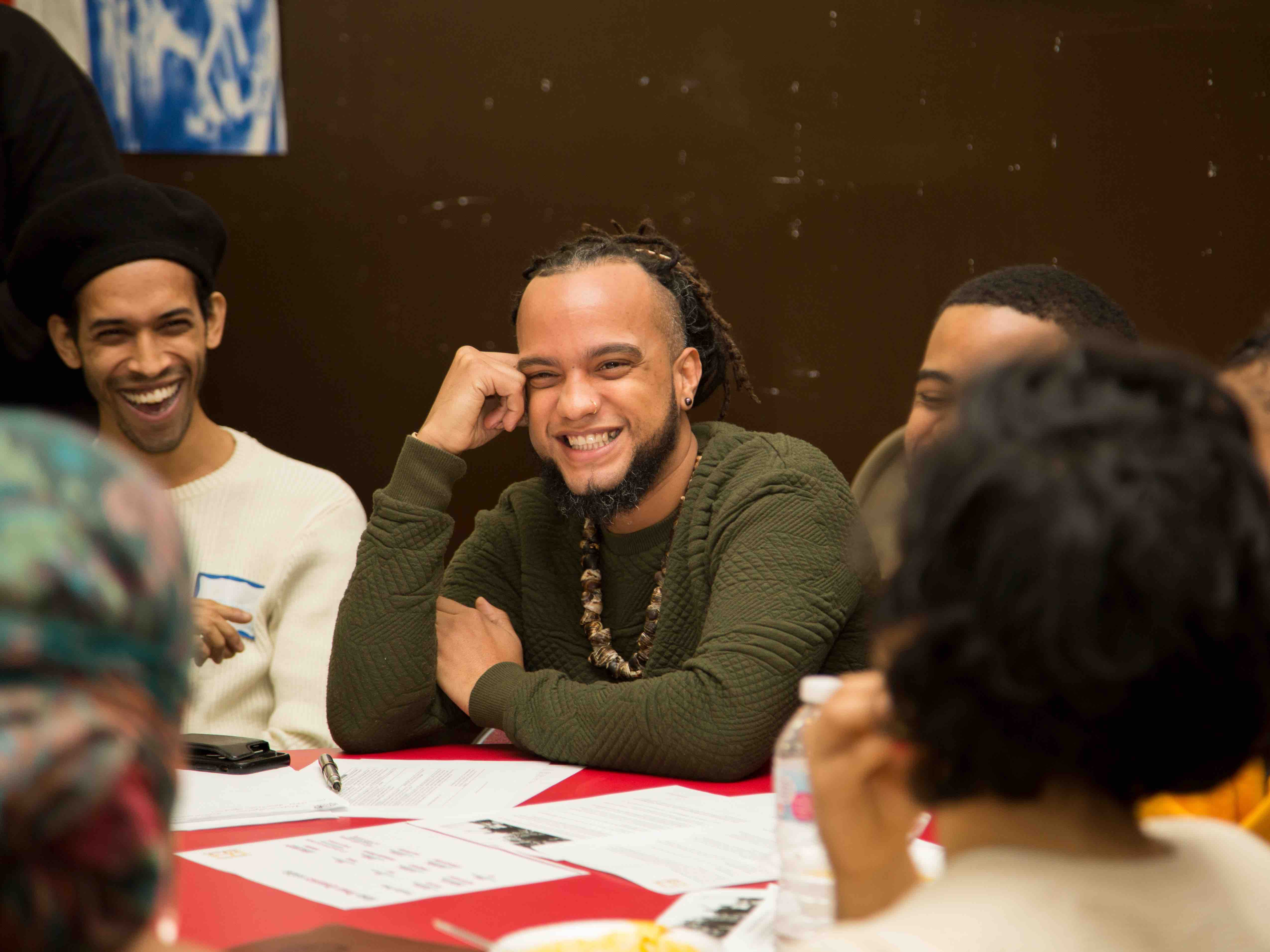 These Workshops Aim to Heal Haitian-Dominican Divides With Lessons on Their Shared History