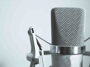 5 Podcasts by Afro-Latinxs You Should Be Listening to