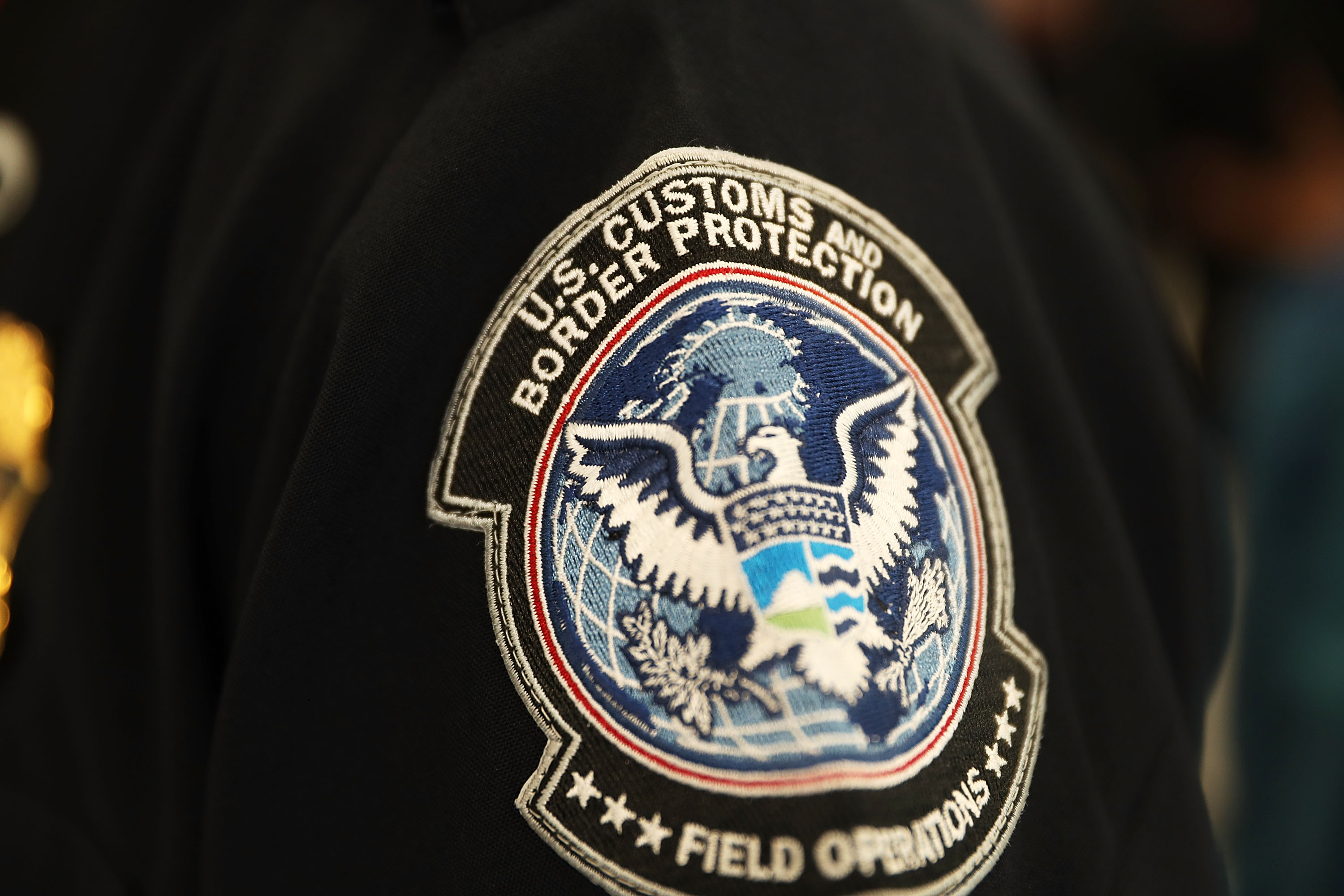 8-Year-Old Guatemalan Boy Dies in Custody of US Customs and Border Protection on Christmas