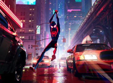 Here's When You Can Expect Afro-Latino Spider-Man Miles Morales on the Big Screen Again