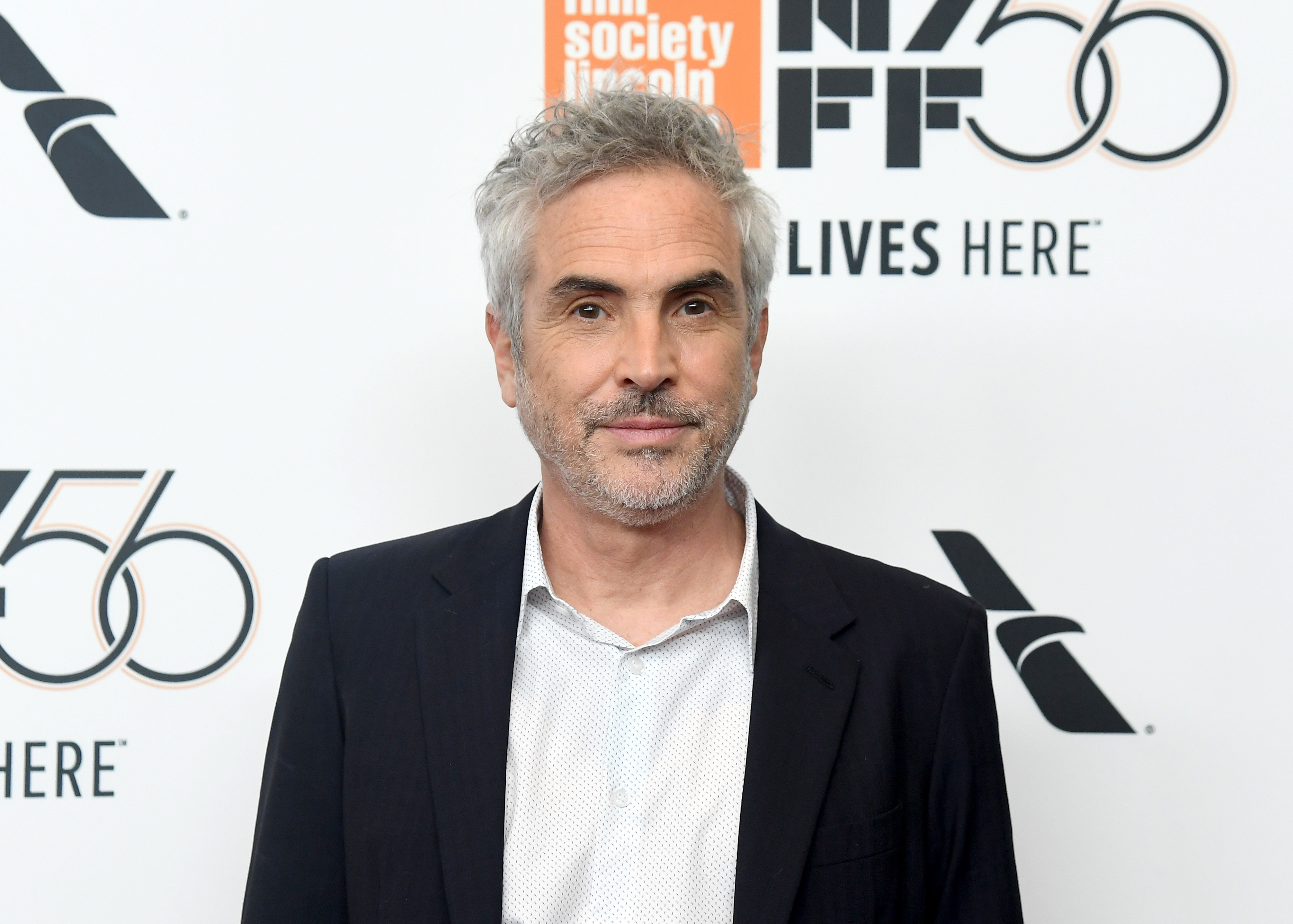 Alfonso Cuarón Breaks Down the Use of Language in 'Roma,' Including Plans for Subtitles in Mixtec