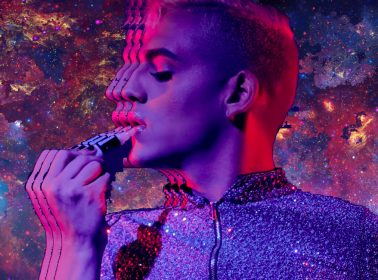 """Watch a Clip From """"Mala,"""" Kevin Fret's Posthumously Released Video"""