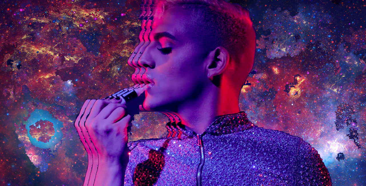 "Watch a Clip From ""Mala,"" Kevin Fret's Posthumously Released Video"