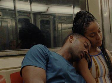 Rashaad Ernesto Green On Writing His Coming-of-Age Film 'Premature'