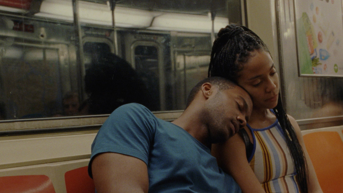 Rashaad Ernesto Green On Writing His Coming-of-Age Film 'Premature'