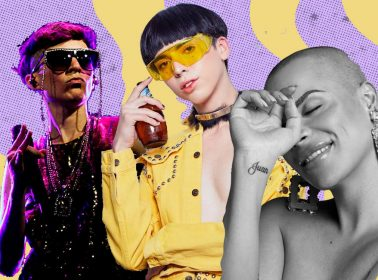 11 Queer & Trans Artists Making Reggaeton and Dembow More Inclusive