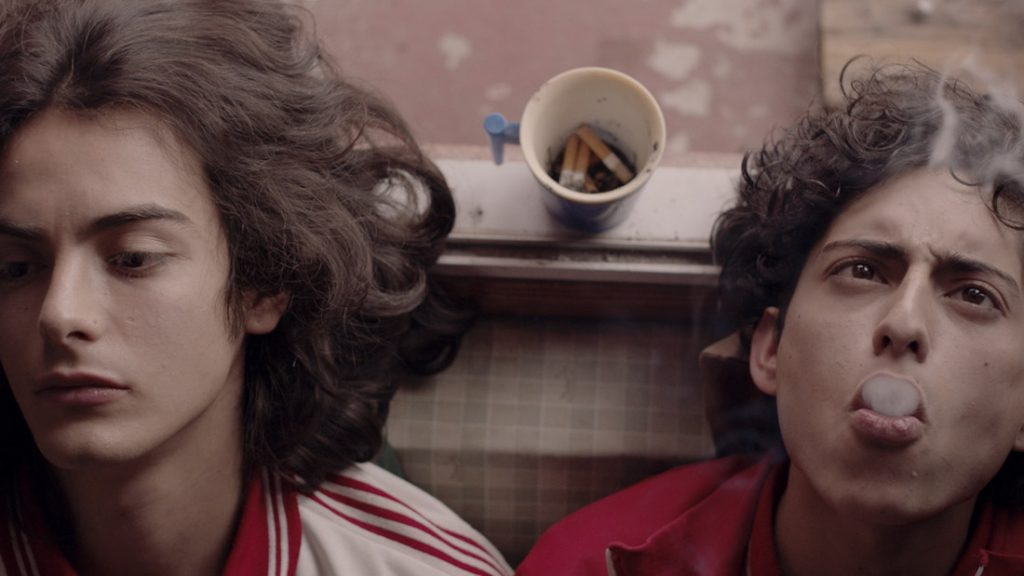 15 Must-See Latino & Latin American Movies at Miami Film
