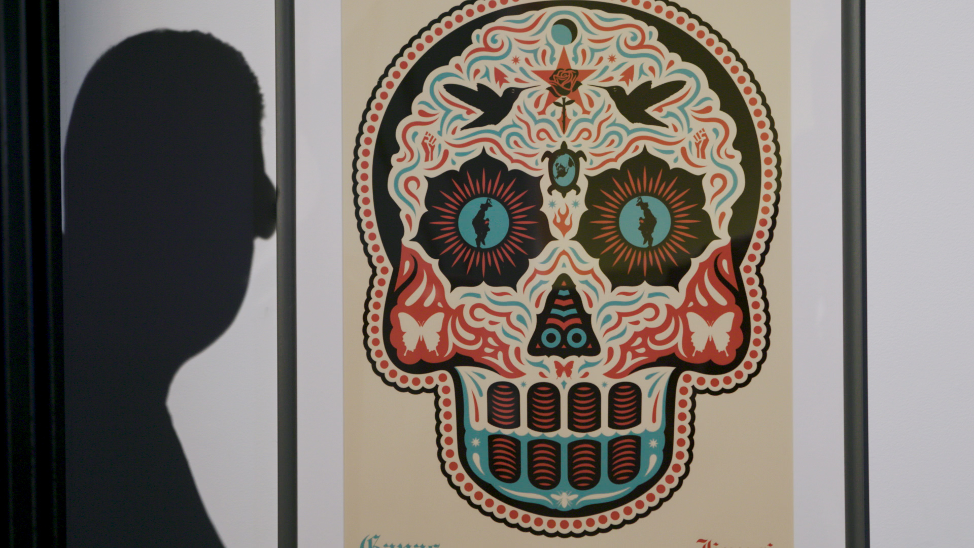 Cultura in Motion: Three Artists Pushing Latino Culture Forward