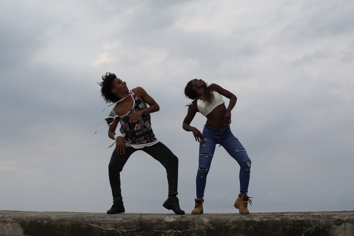 This Documentary Charts the Birth of Bakosó, Cuba's Irresistible Take on Afrobeats