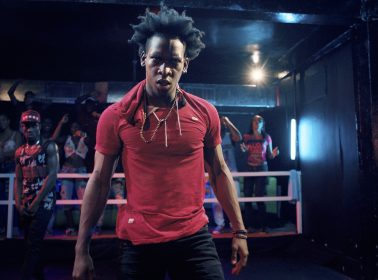 These 5 Artists Electrified Colombian Movie 'Somos Calentura' With Salsa Choke