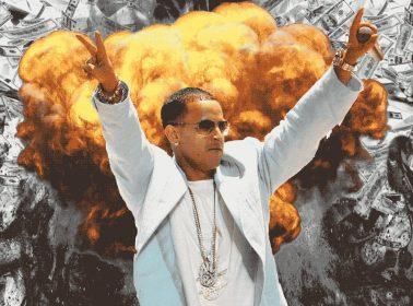 Tu Pum Pum: 15 Years of 'Barrio Fino,' the Daddy Yankee Album That Brought Reggaeton to the Mainstream