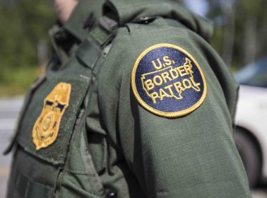 Border Agents Have a Secret Facebook Group That Posts Xenophobic Memes About Immigrants