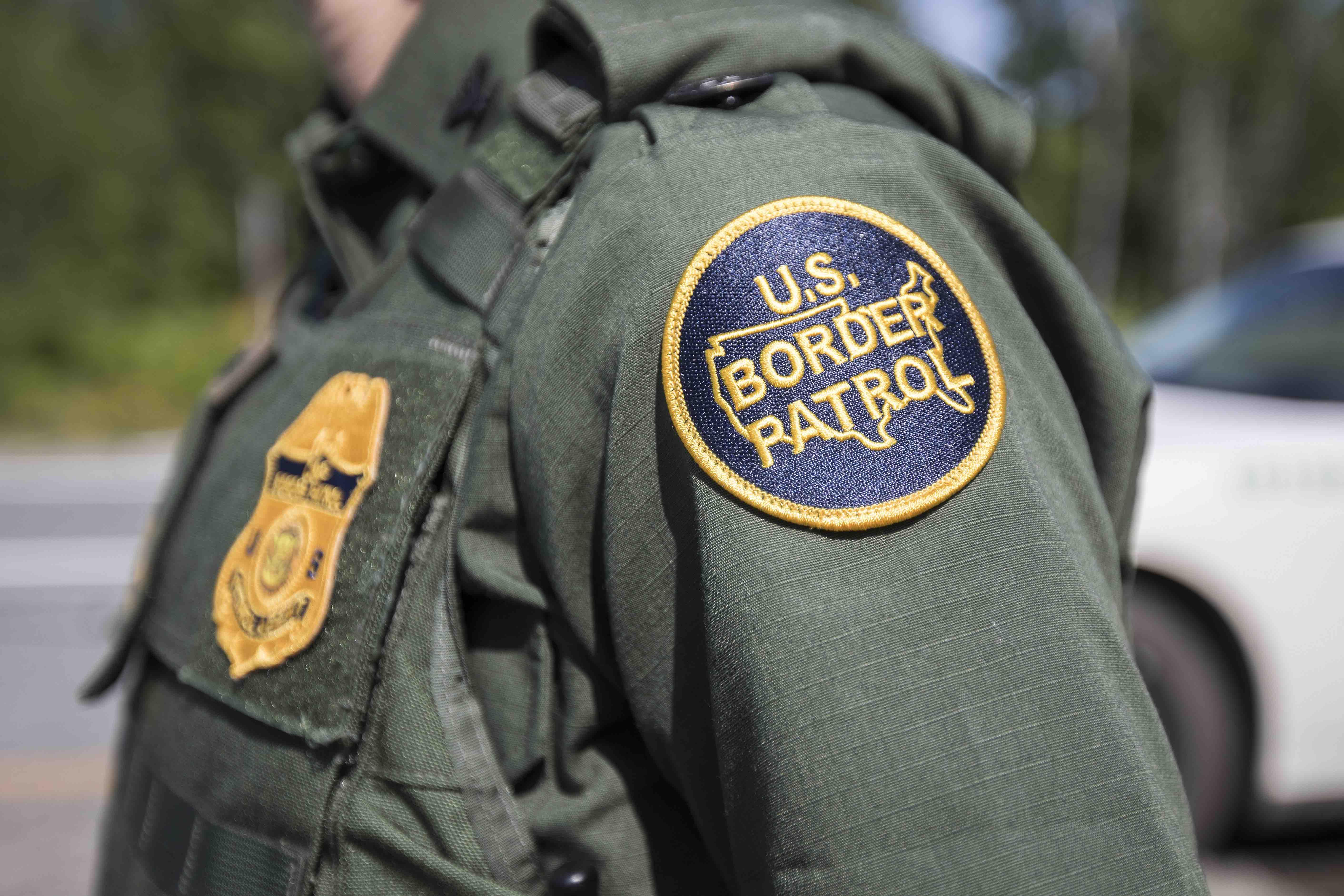 "Detained Honduran Woman's Stillborn Baby Not Considered an ""In-Custody Death"" by ICE & CBP"