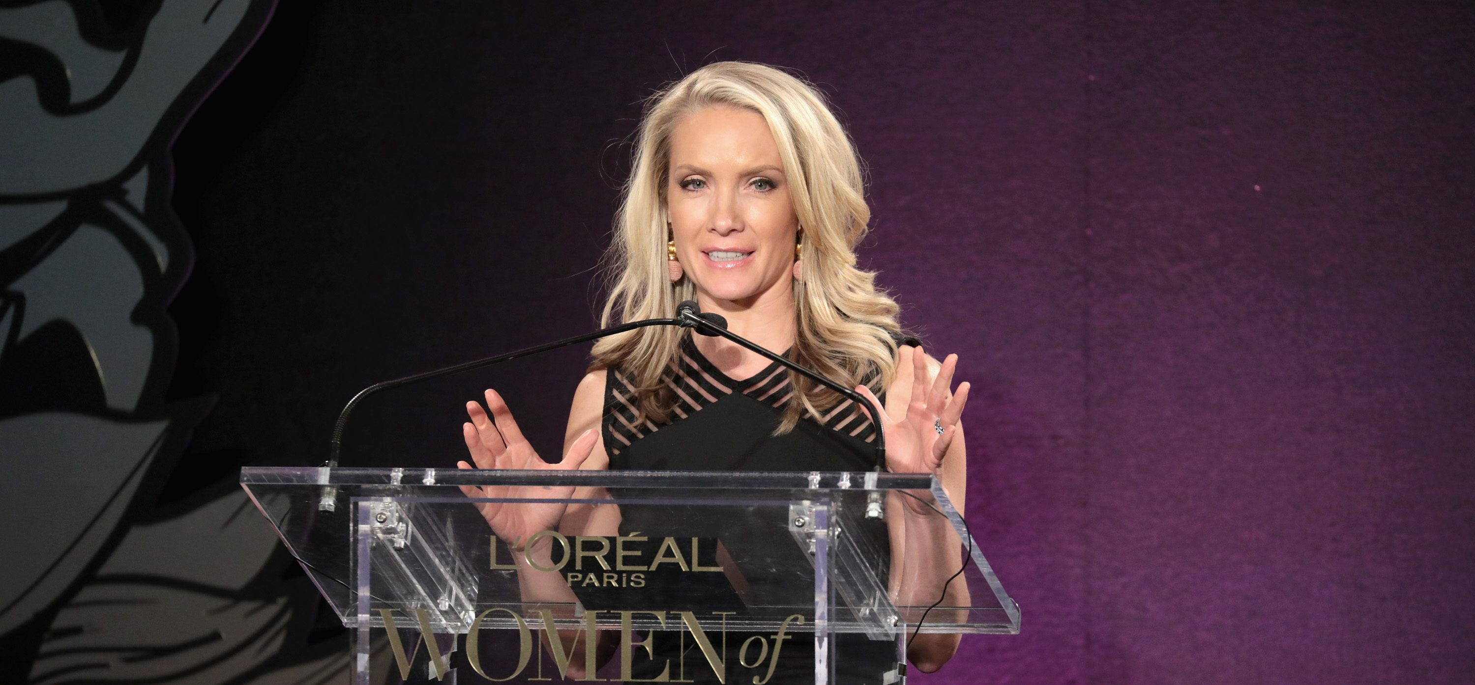Fox News' Dana Perino Was Clowned for the Questionable Queso She Made for the Super Bowl
