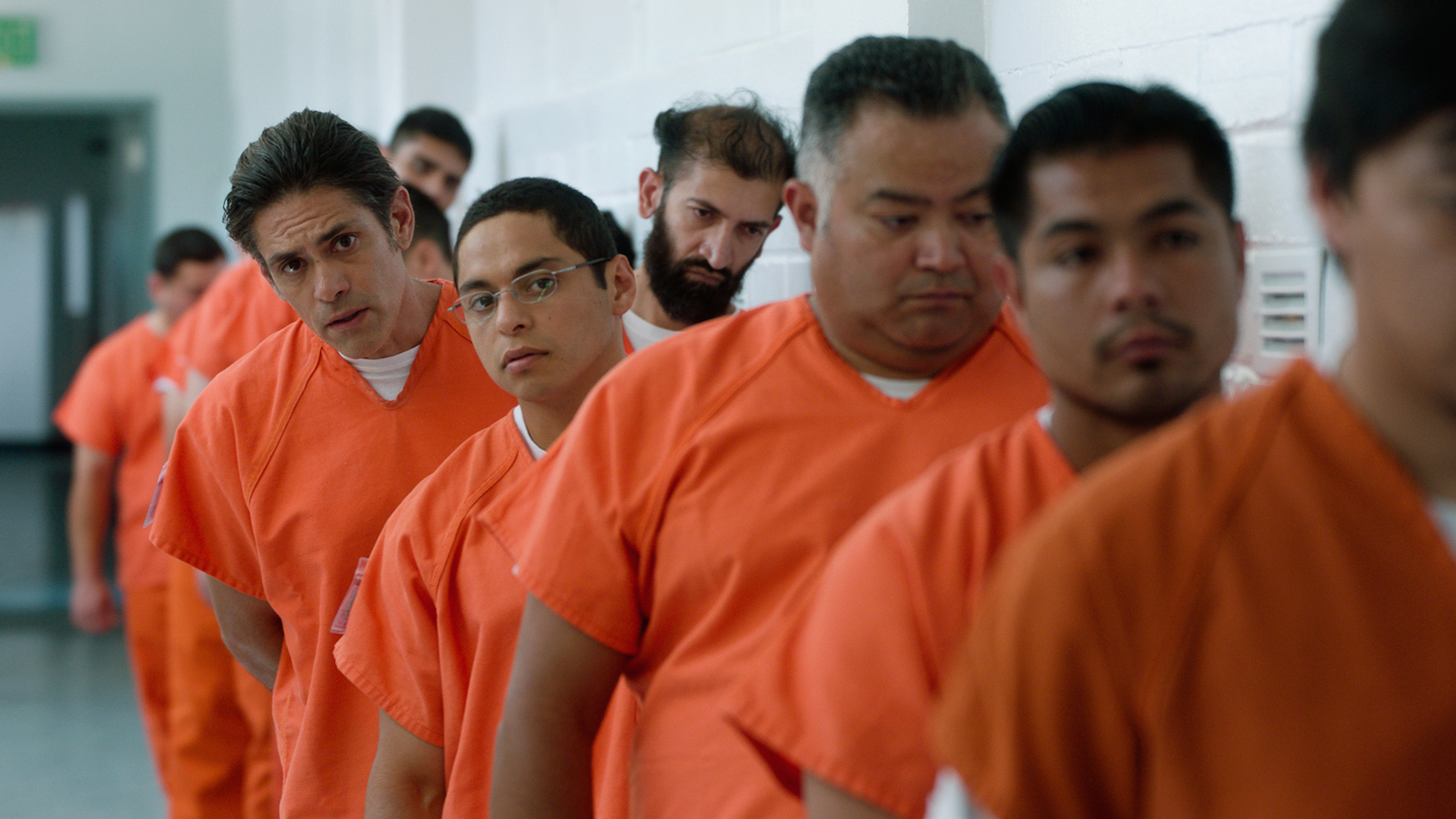These Are the Must-See Latino & Latin American Movies at SXSW Film Festival