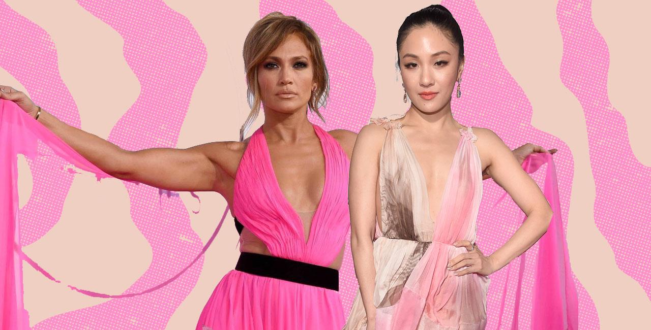'Hustlers,' Starring JLo & Constance Wu as Former Strippers Who Swindle Rich Men, Is Coming Soon