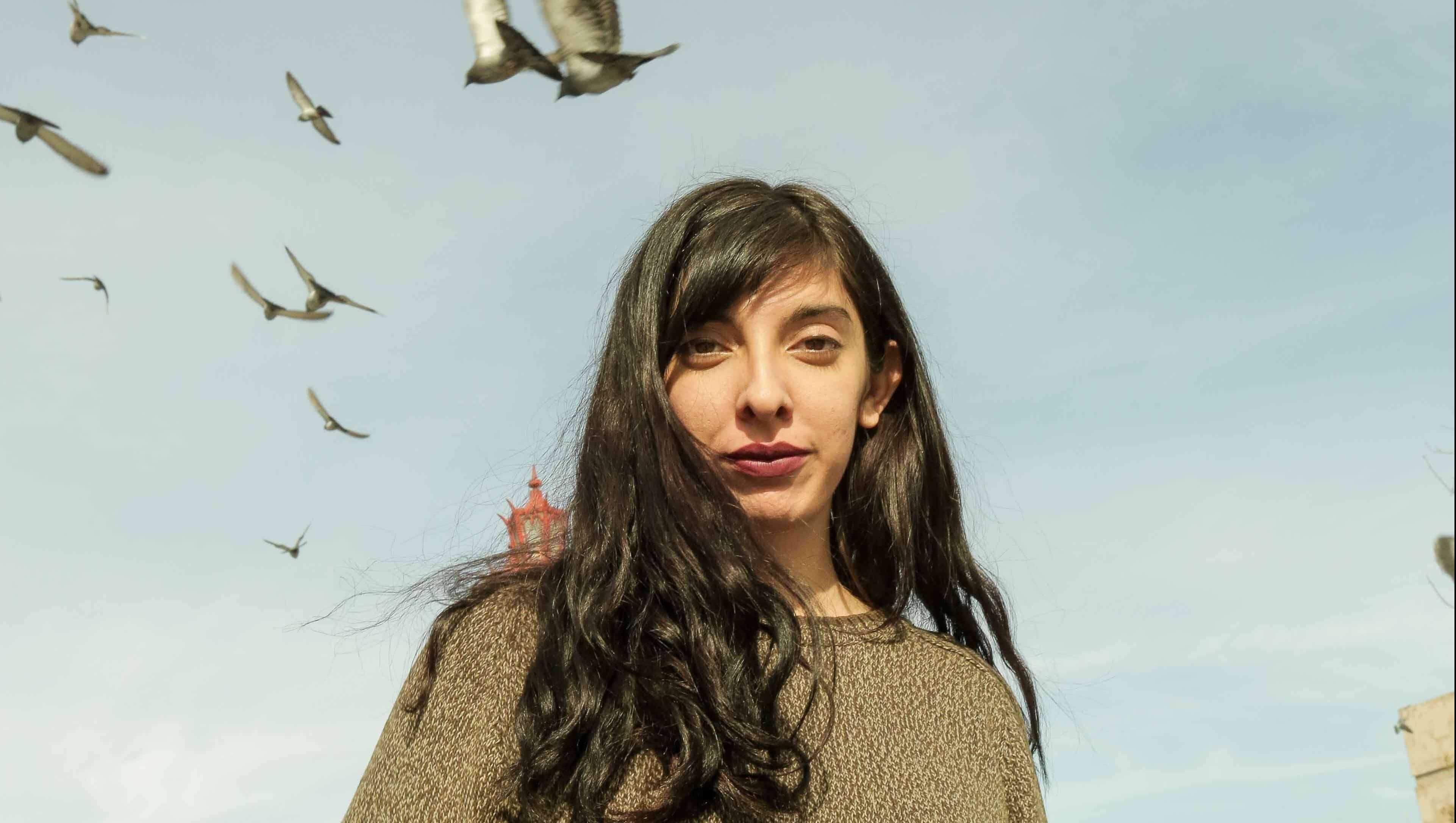 5 Juarez Artists on Redefining the City's Narrative of Violence