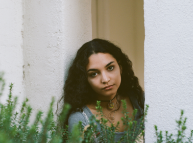 Ambar Lucid Announces Debut EP 'Dreaming Lucid' and Tour with Omar Apollo