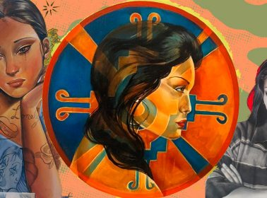 This New Exhibition Gives Us a Multi-Faceted Look at the Misunderstood Chola Culture