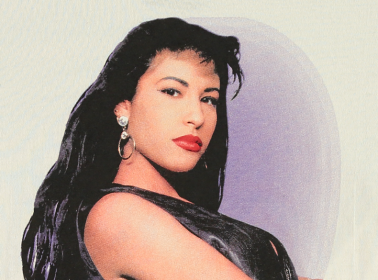 Forever 21 Launches a Selena-Themed Capsule Collection on Anniversary of Biopic