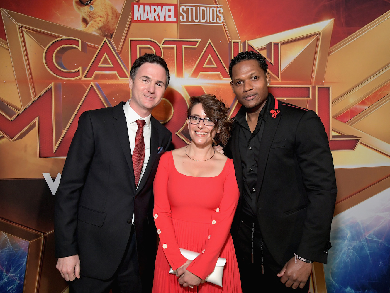 10 Years Ago, Algenis Pérez Soto Lived in the DR & Didn't Speak English. Now He's in a Marvel Movie