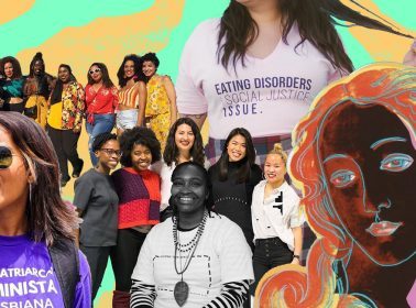 12 Instagram Accounts That Empower Latinas and Other WOC