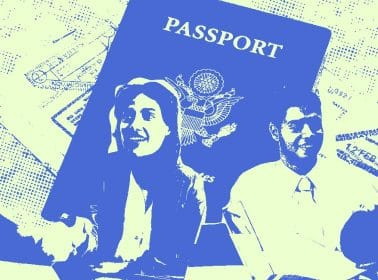 Ask an Immigration Lawyer: Is a US Passport Enough to Prove I am a Citizen?
