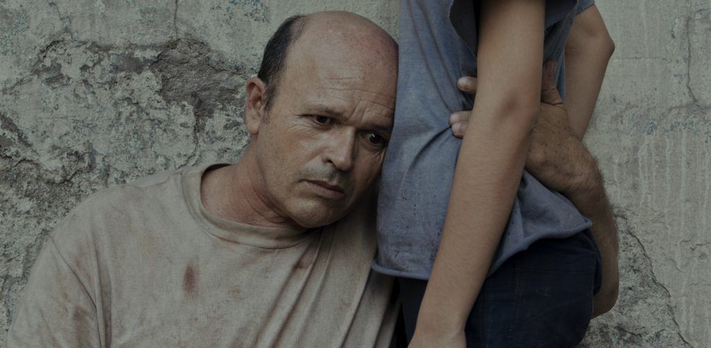 Rudy Riverón Sánchez on Making Cuba's First Psychological Horror Film