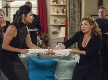 'One Day at a Time' Season 3 Explores the Possibility of Forgiveness After Long Family Feuds