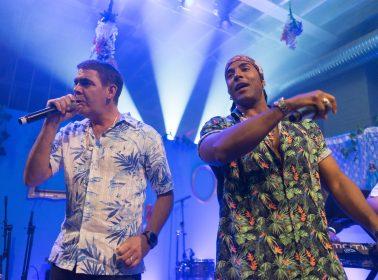 20 Years of 'A lo Cubano,' the Iconic Orishas Album That Championed a Black Cuban Identity