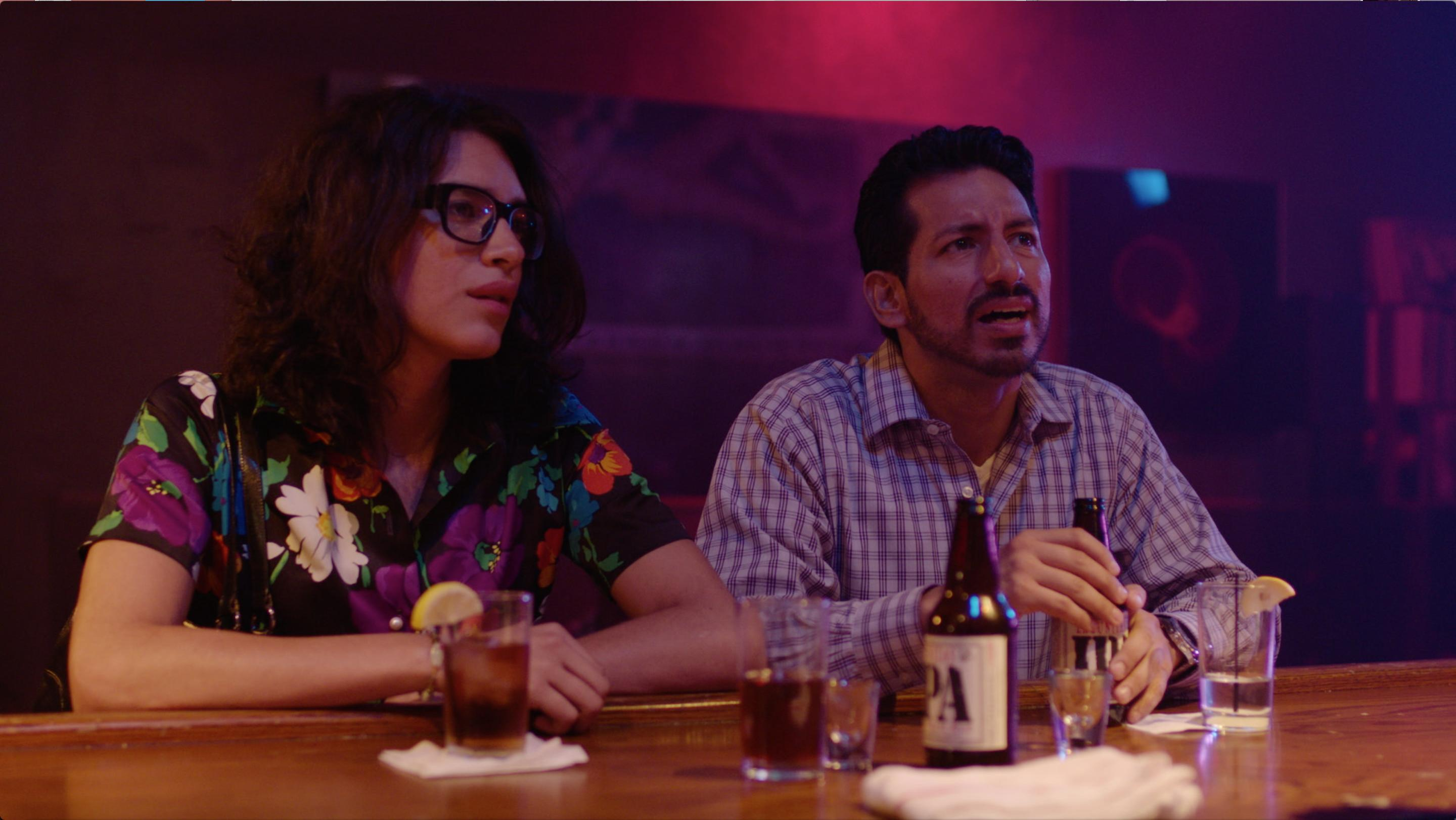 CineFestival, The Country's Longest-Running Latino Film Festival, Is Back for its 41st Year