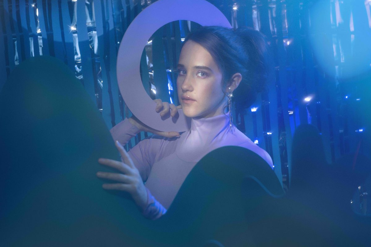 Ximena Sariñana's Bright, Bubbly New Album Is a Deeply Personal Celebration of Women's Power