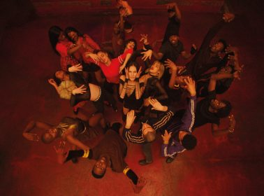 Argentine-Born Director Gaspar Noé Is Known for His Edgy French Films, But Wants to Make a Movie in Spanish