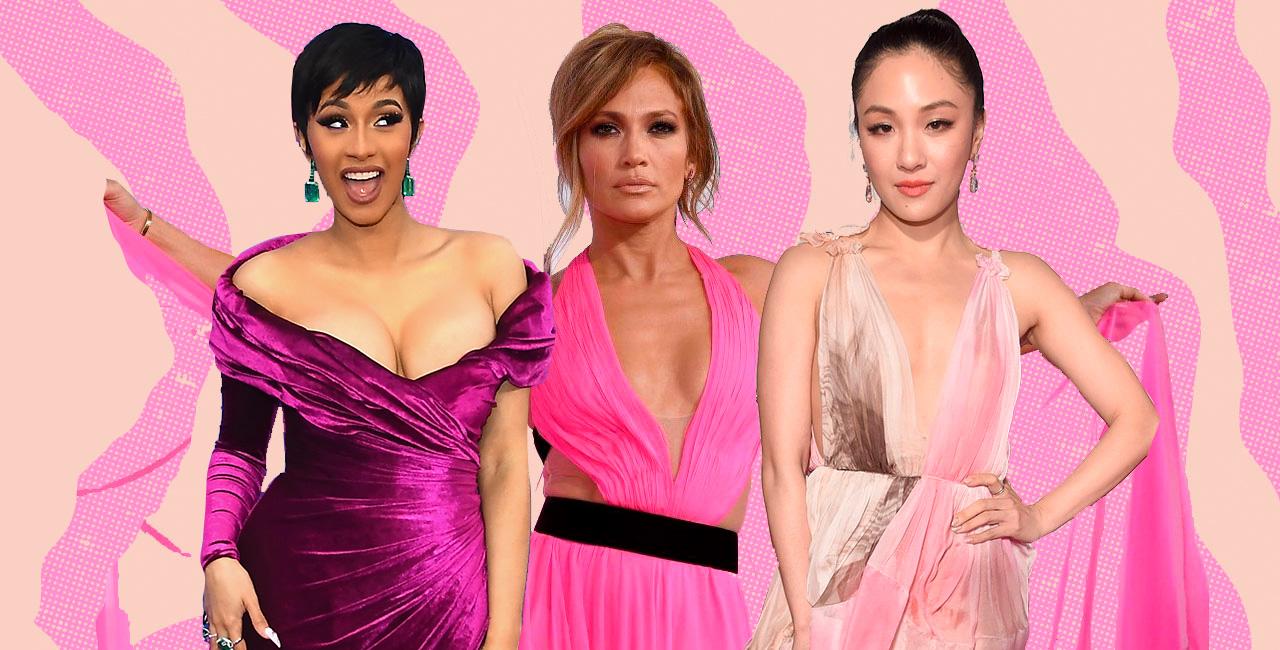 Cardi B Nabs First Movie Role in 'Hustlers' Alongside Jennifer Lopez & Constance Wu