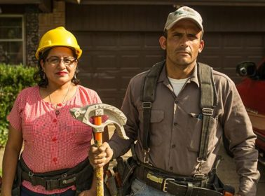 This Doc is an Unsettling Look at the Texas Construction Industry's Exploitation of Undocumented Workers
