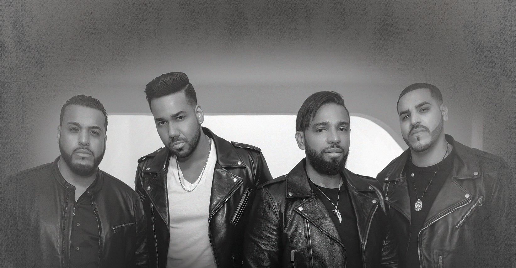 The First Aventura Song in 10 Years Has Finally Arrived