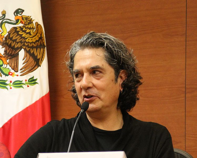 Botellita de Jerez Bassist Armando Vega Gil Accused of Sexual Harassment Prior to Suicide