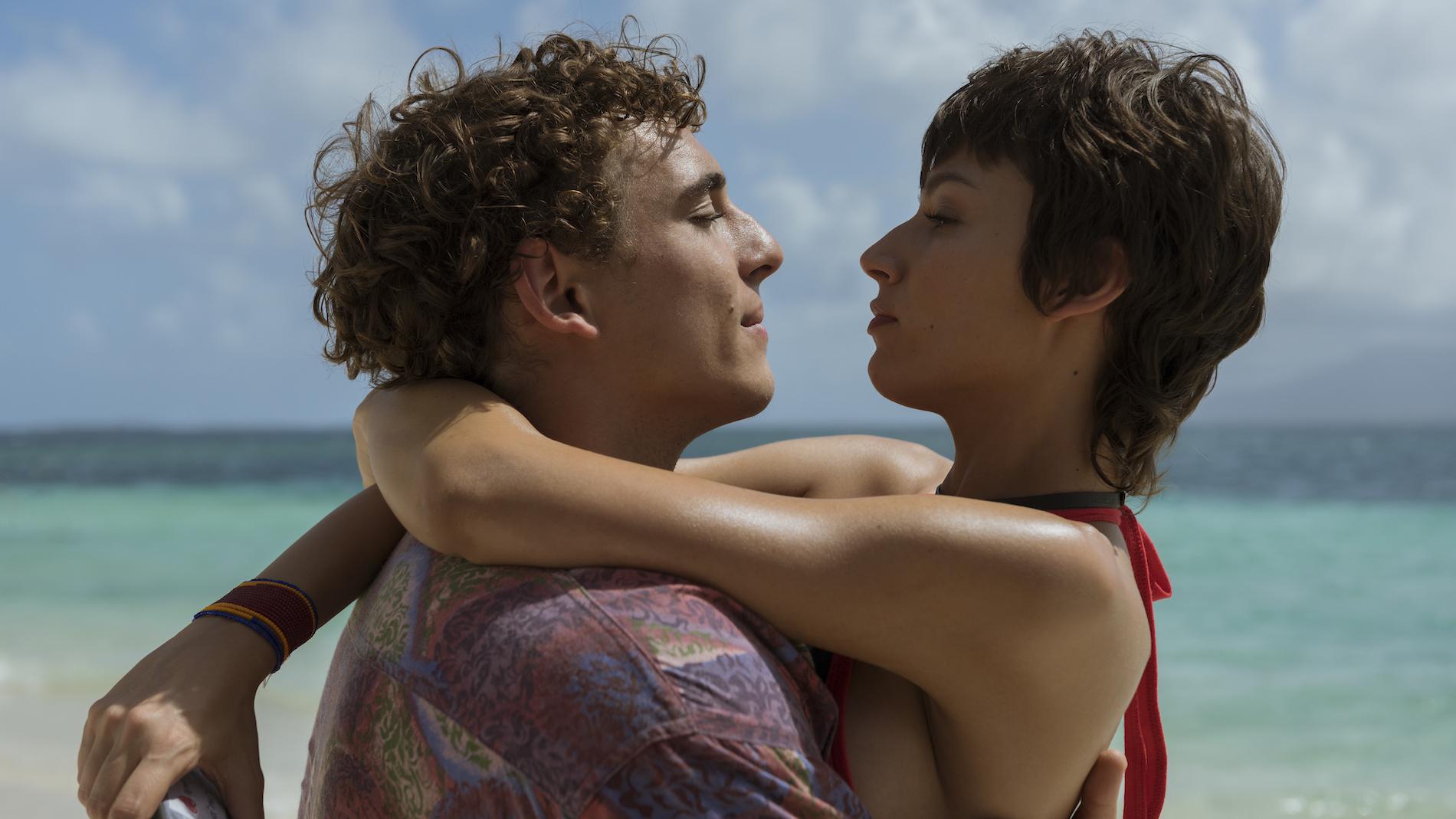 Netflix's 'La Casa de Papel' Season 3 Finally Has a Release Date
