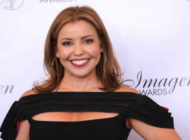Justina Machado & iLe to Participate in Latino Talks, a Yearly Event That Celebrates Our Community