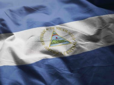 12 Defining Moments in Nicaragua's Year-Long Crisis